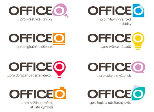 officeo-predstavujeme_2021-04-28_05b.jpg