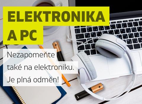 HOLDER Q2 2021 - POČÍTAČE A ELEKTRONIKA