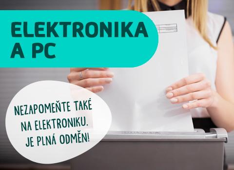 HOLDER Q3 2021 - PC A ELEKTRONIKA